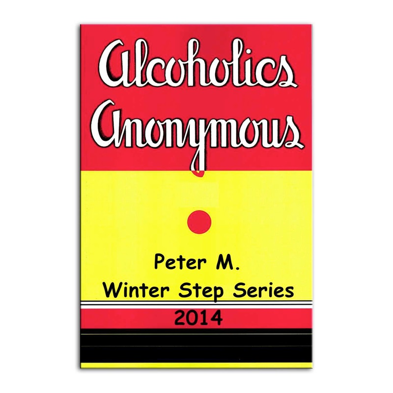 Peter M.